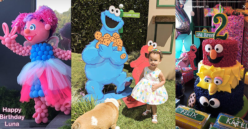birthday-parties-of-celebs-kids-photo