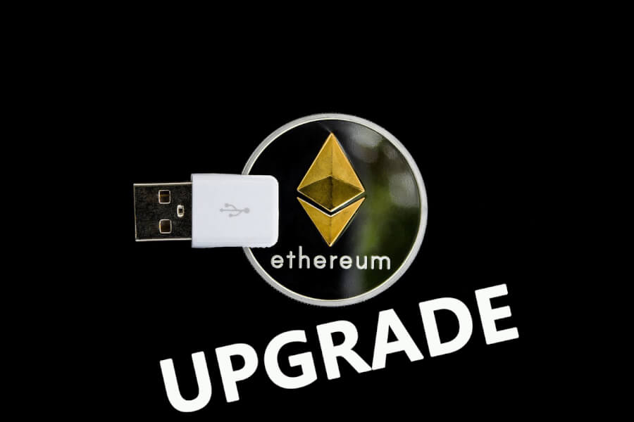 ethereum-upgrade-constantinople-photo