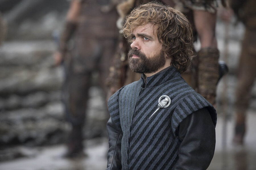 game-of-throne-best-fan-theories-season8-photo