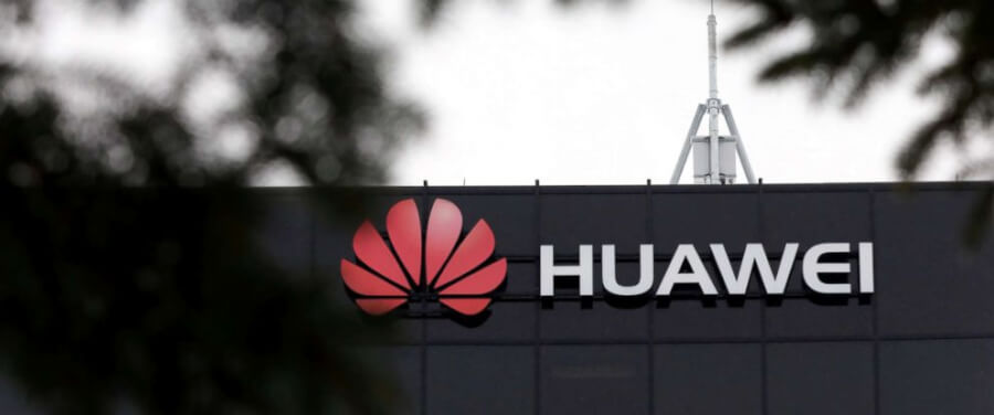 huawei-wanzhou-meng-us-charges-photo