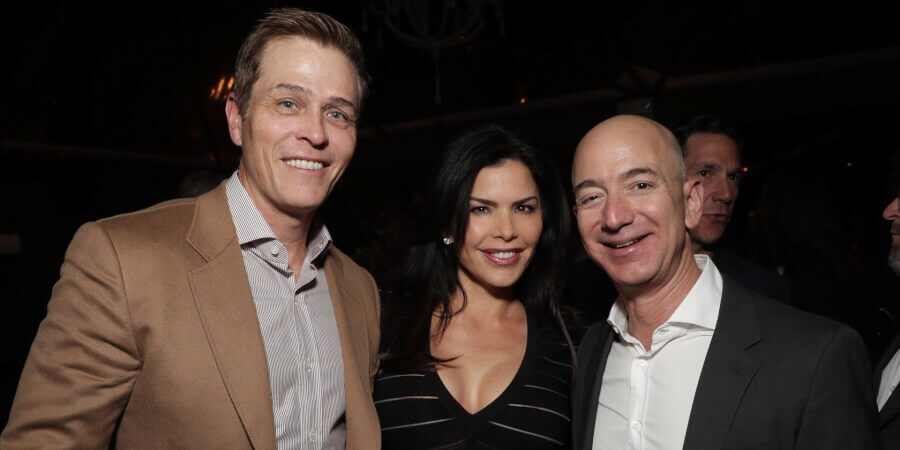 jeff-bezos-new-girlfriend-pic
