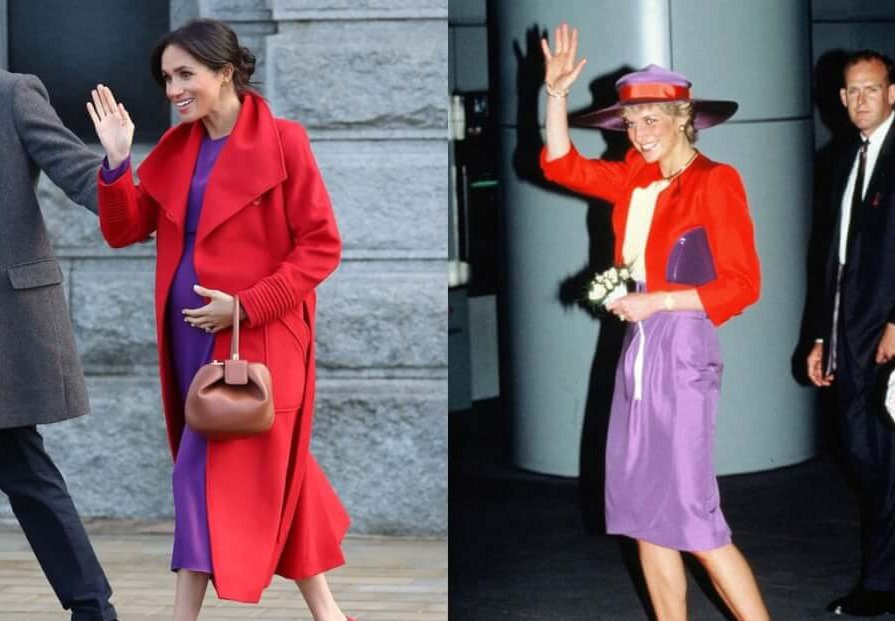 kate-middleton-meghan-markle-style-of-diana-pic11