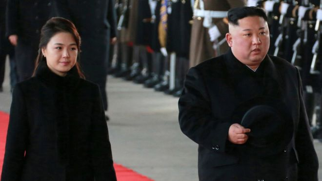 kim-jong-un-visits-china-pic