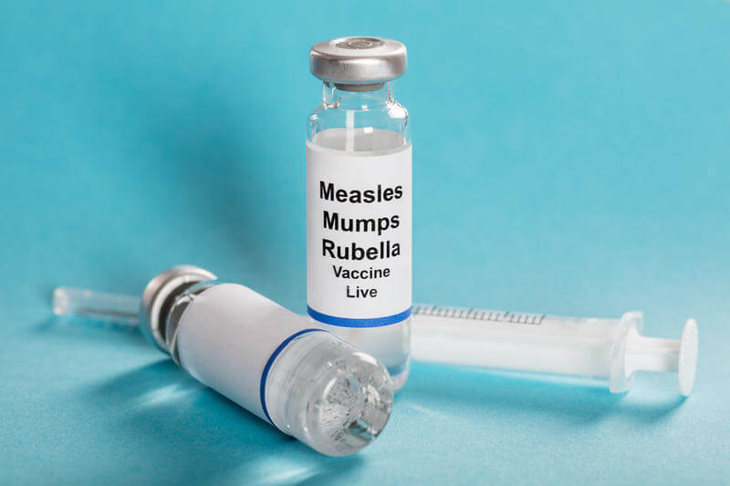 measles-outbreak-wa-pic