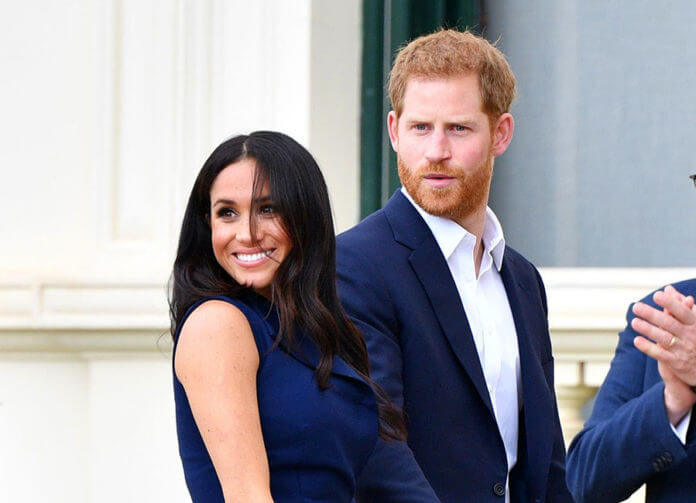 meghan-markle-royals-rumors-photo
