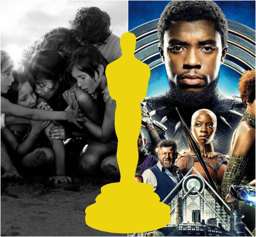 oscar-2019-nominations-pic