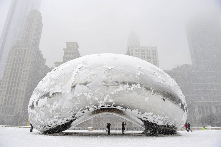 us-chicago-cold-weather-pic