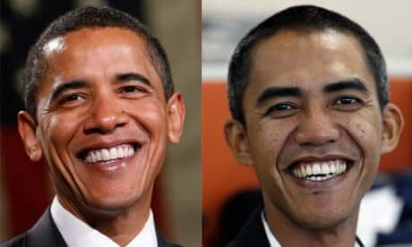 politicians-lookalikes-photo