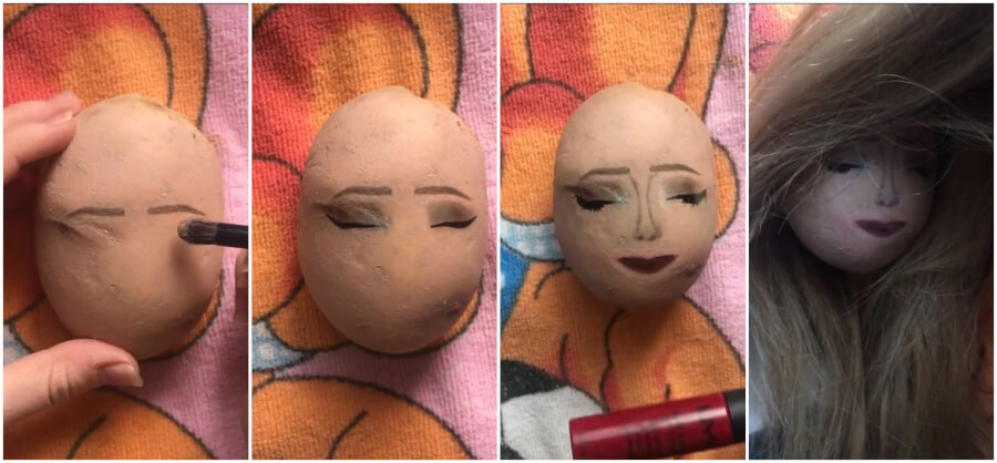 potato-makeup-challenge-pics