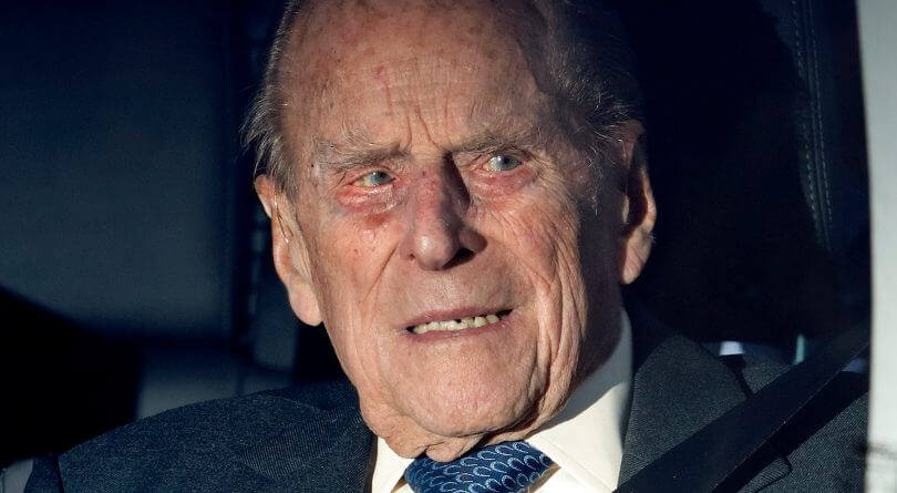 prince-philip-accident-photo