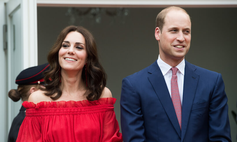 prince-william-kate-middleton-pic