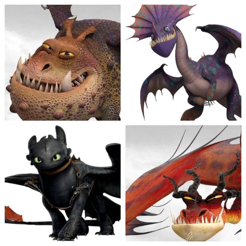 quiz-Which-Dragon-from-How-to-Train-Your-Dragon-Are-You-pic