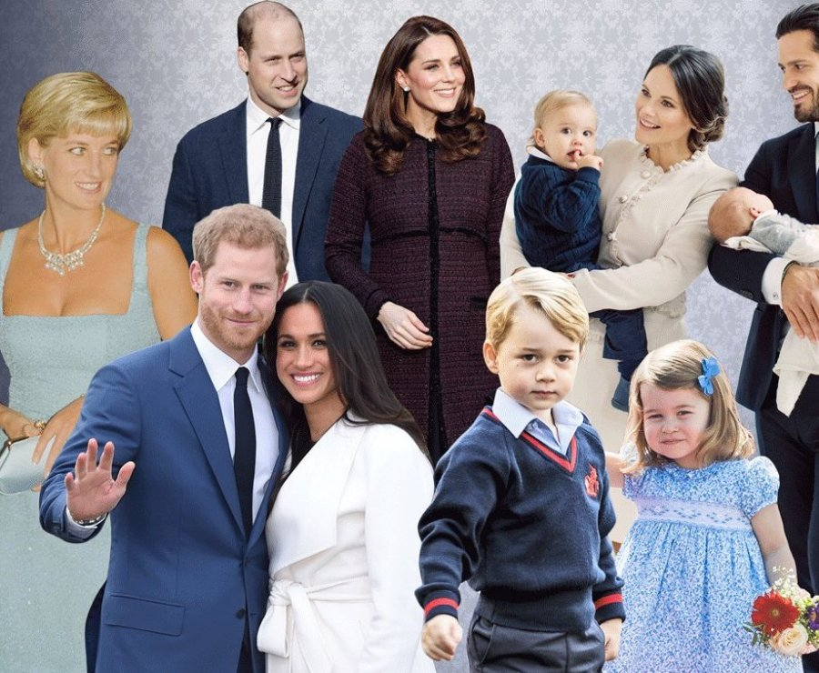 quiz-royal-family-member-pic