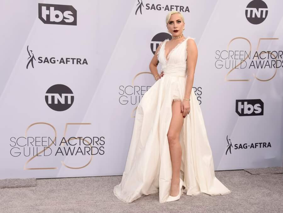 sag-awards-2019-celebs-best-lookss-photo