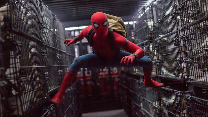 spider-man-far-from-home-news-pic2