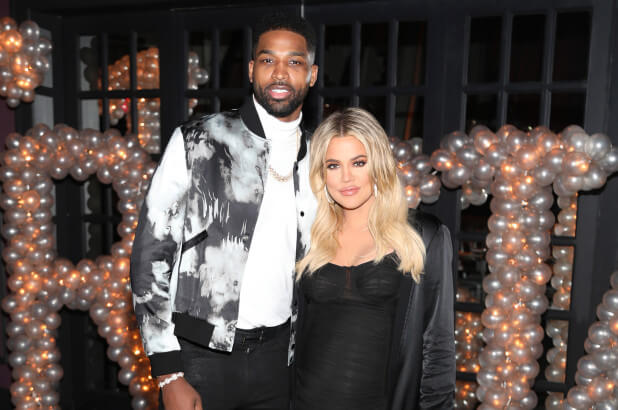 Khloe Kardashian's List of Boyfriends and Love Affairs - Who Was Before Unfaithful Tristan?