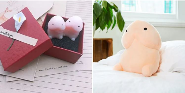 valentines-day-2019-weird-funny-gifts-ideas-photo