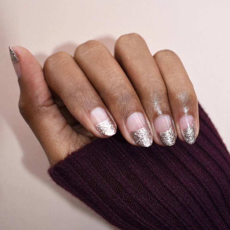 7 Winter Nail Trends To Make Everyone Jealous In 2019