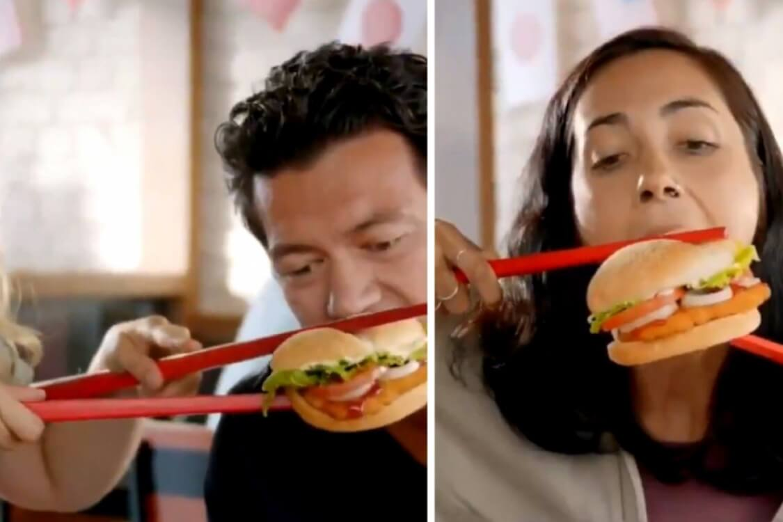 burger-king-ad-chopsticks-fail-photo