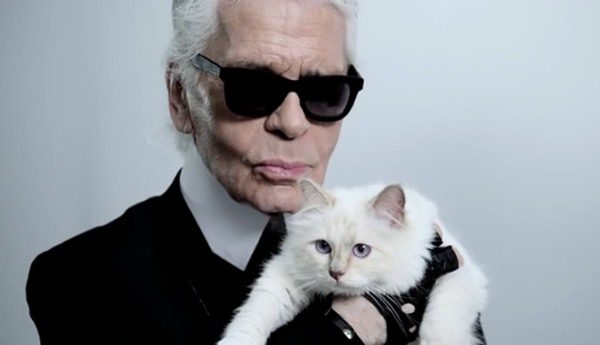 Karl Lagerfeld's Cat Choupette's $200M Fortune and Other Unbelievable Inheritances Ever Left to Pets