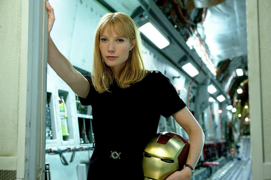 Gwyneth-Paltrow-Iron-Man-pic