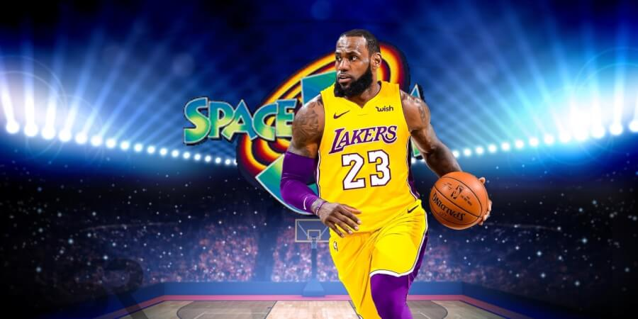 LeBron-James-Space-Jam-2-pic
