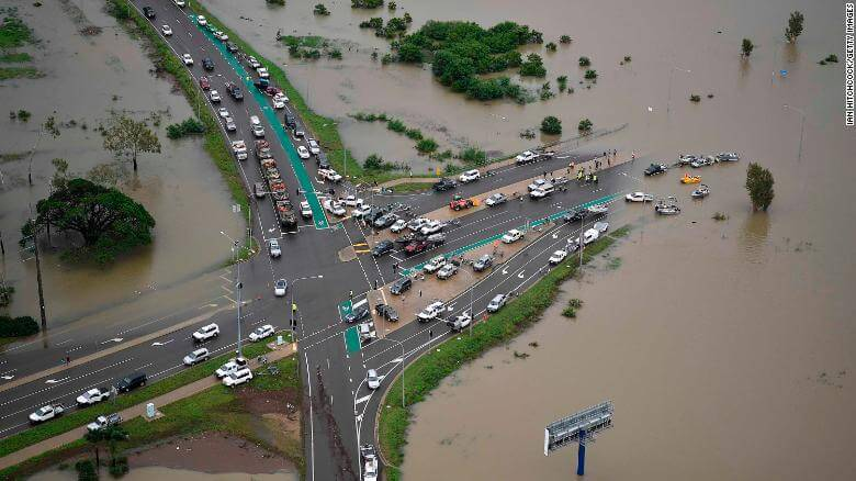 australia-floods-photo