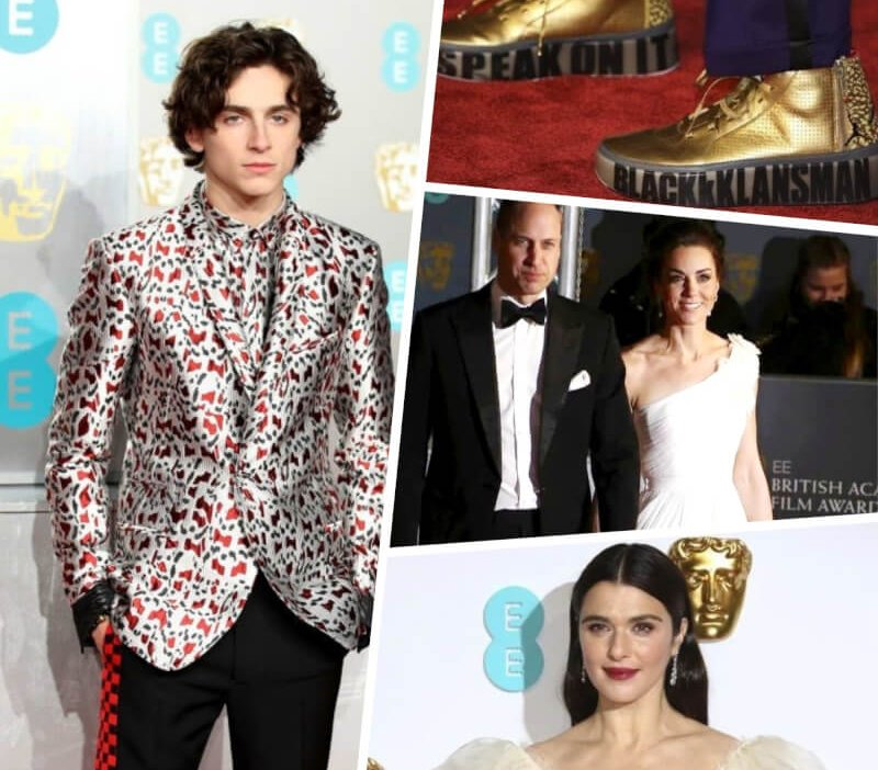 bafta-red-carpet-pic