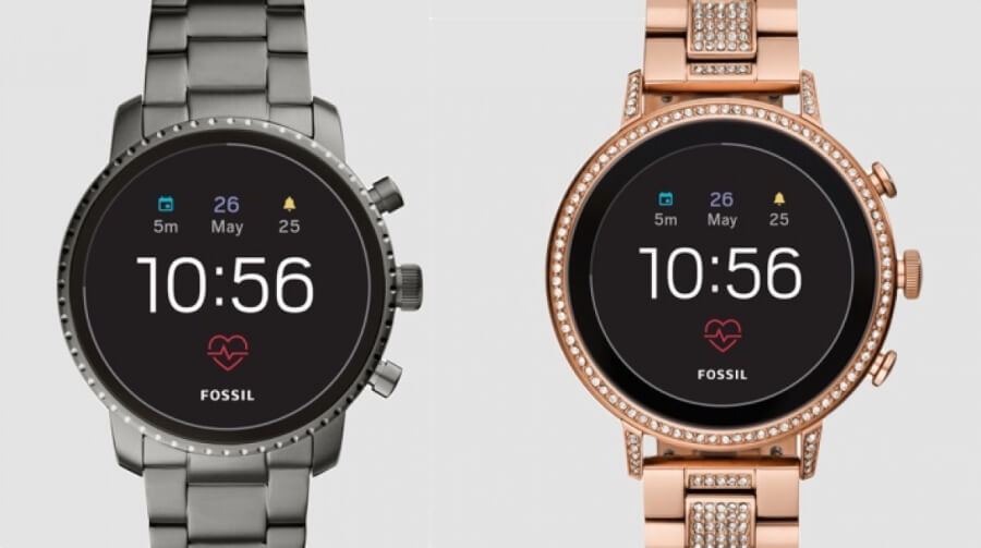 best-smartwatches-2019-cheaper-than-apple-photo