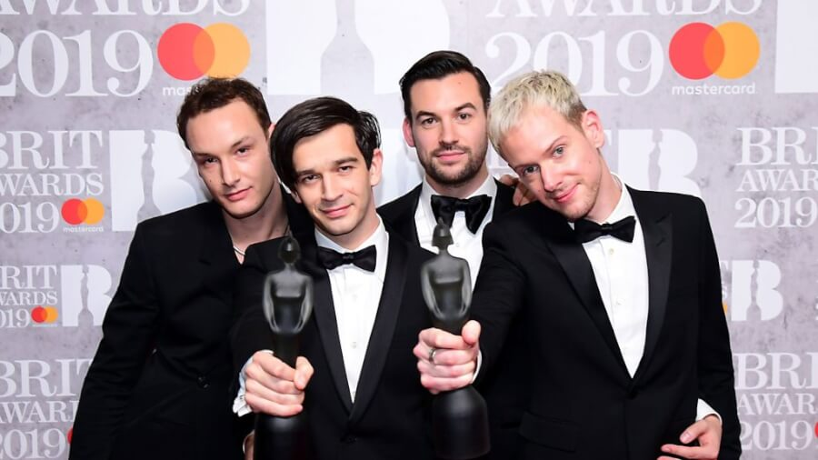 brit-awards-2019-moments-looks-photo