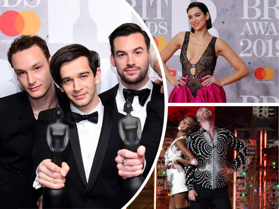 brit-awards-2019-moments-pics