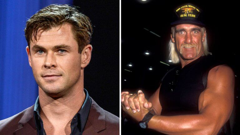 chris-hemsworth-hulk-hogan-pic