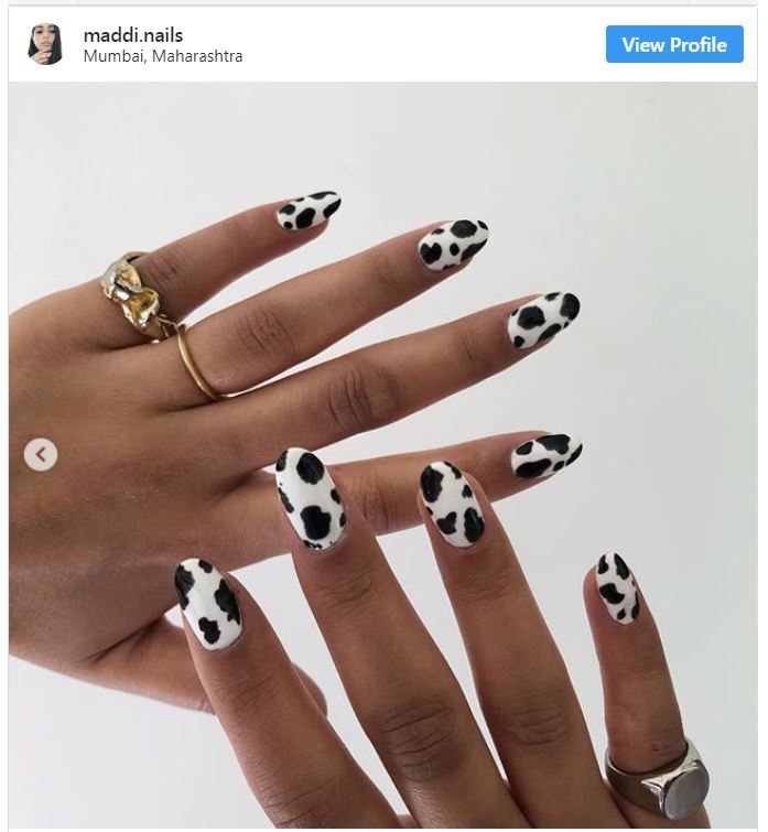 cow-nail-art-trend-photo