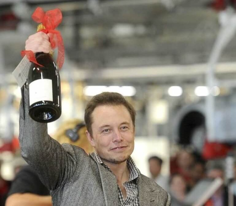 elon-musk-tesla-news-photo