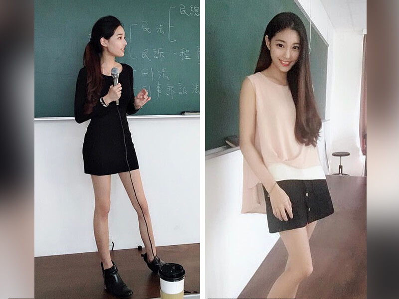 hottest-teacher-taiwan-pic