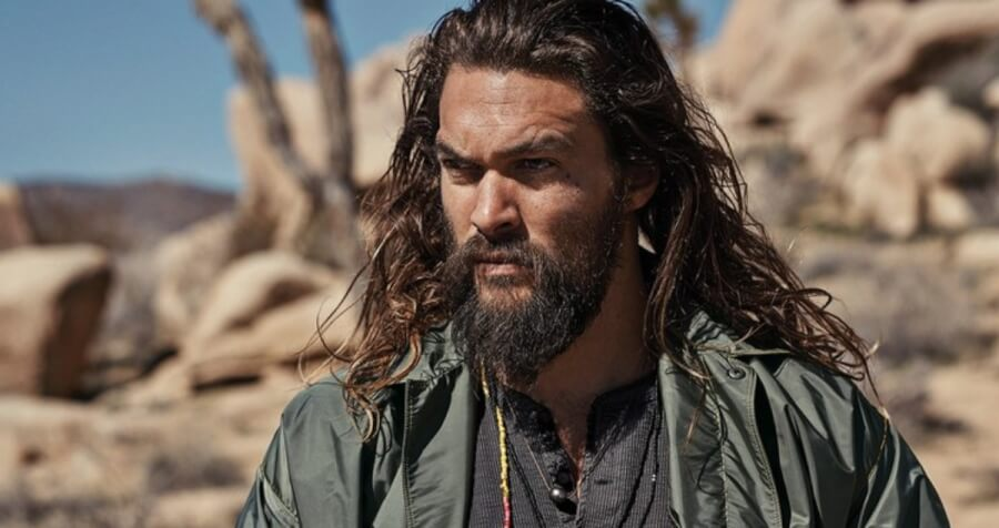 First Cryptocurrency by a U.S. Bank, Jason Momoa to Play in 'Dune' Reboot + 3 More Hot News of Friday, Feb.15
