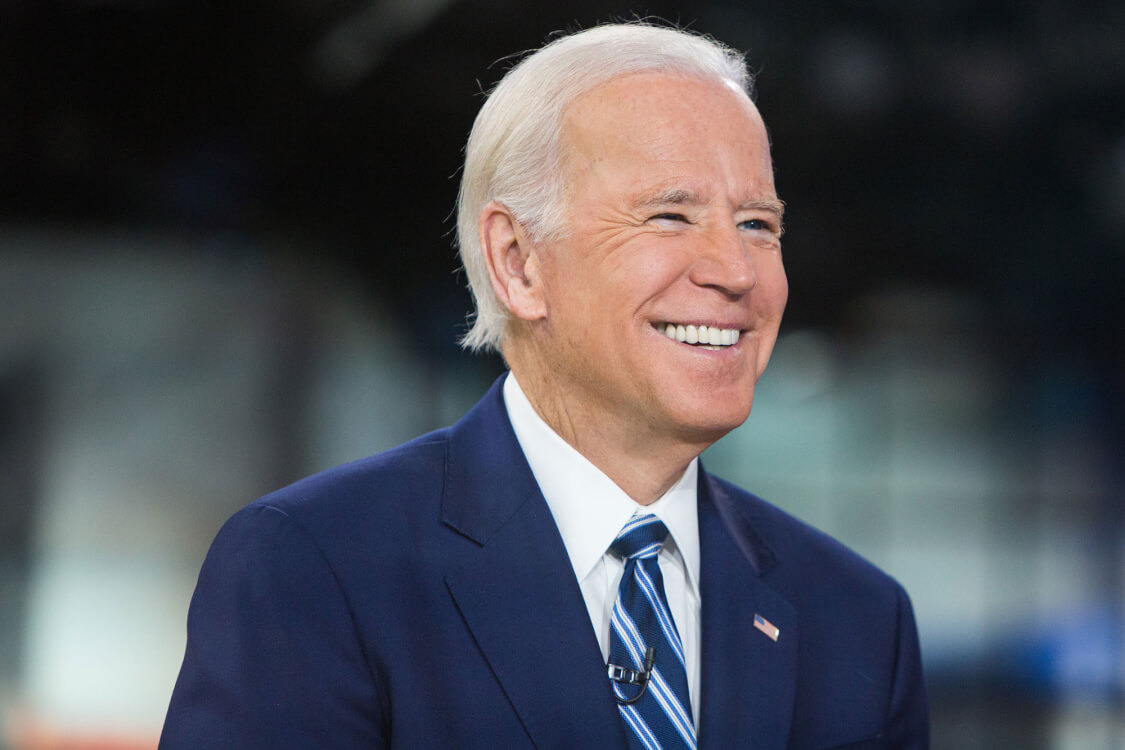 2020 US Presidential Election: List of Candidates Running