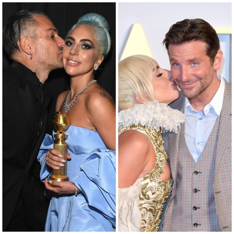 Possible Reasons Why Lady Gaga and Fiancé Christian Carino Call Off Their Engagement - Is There a Chance for Bradley Cooper?