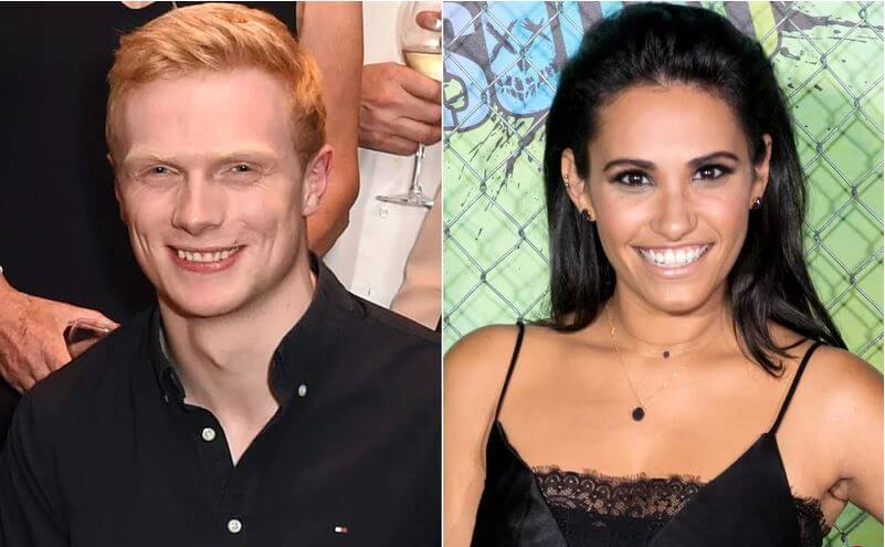 movie-news-markle-prince-harry-reboot-pic
