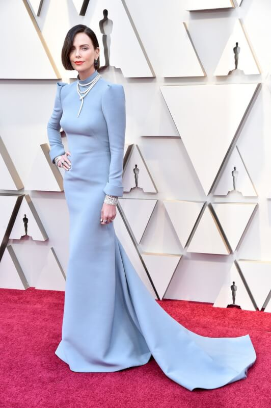 oscar-2019-best-worst-dresses-photo