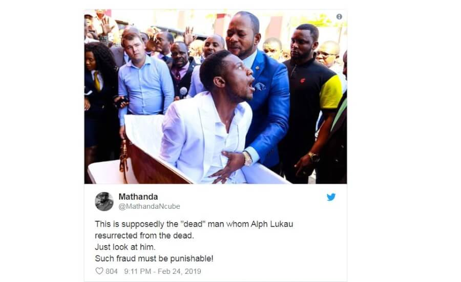 pastor-resurrection-africa-viral-video-challenge-photo