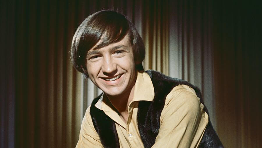 pete-tork-died-photo