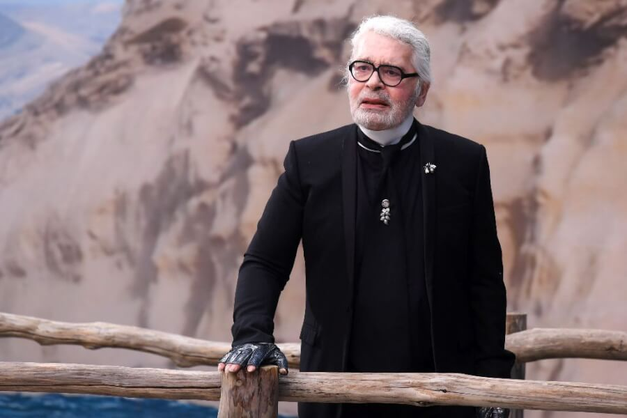 rip-karl-lagerfeld-photo
