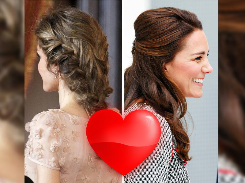 royals-inspiring-valentines-day-hairstyles-pic