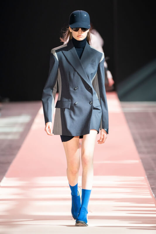 milan-fashion-week-trends-2019-photo
