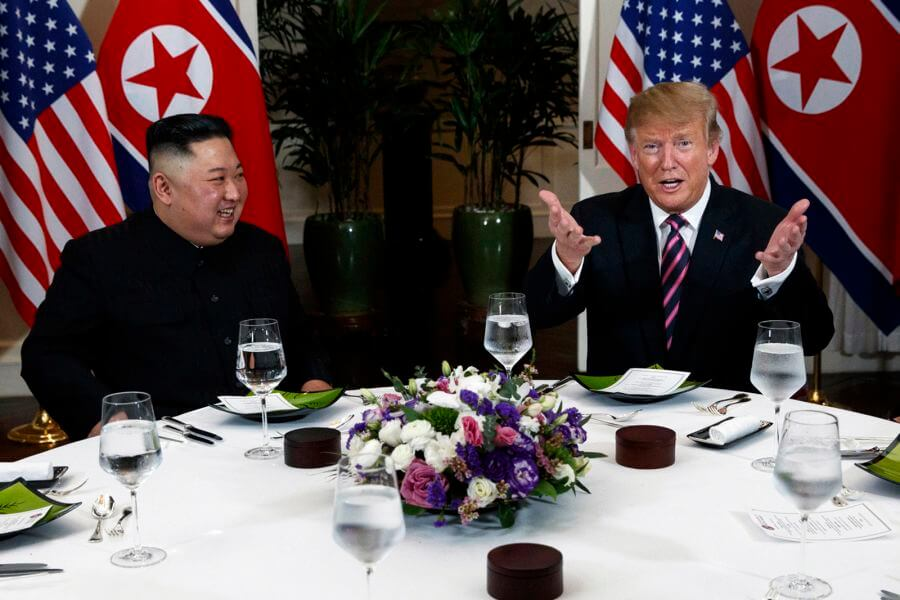 trump-kim-summit-vietnam-photo
