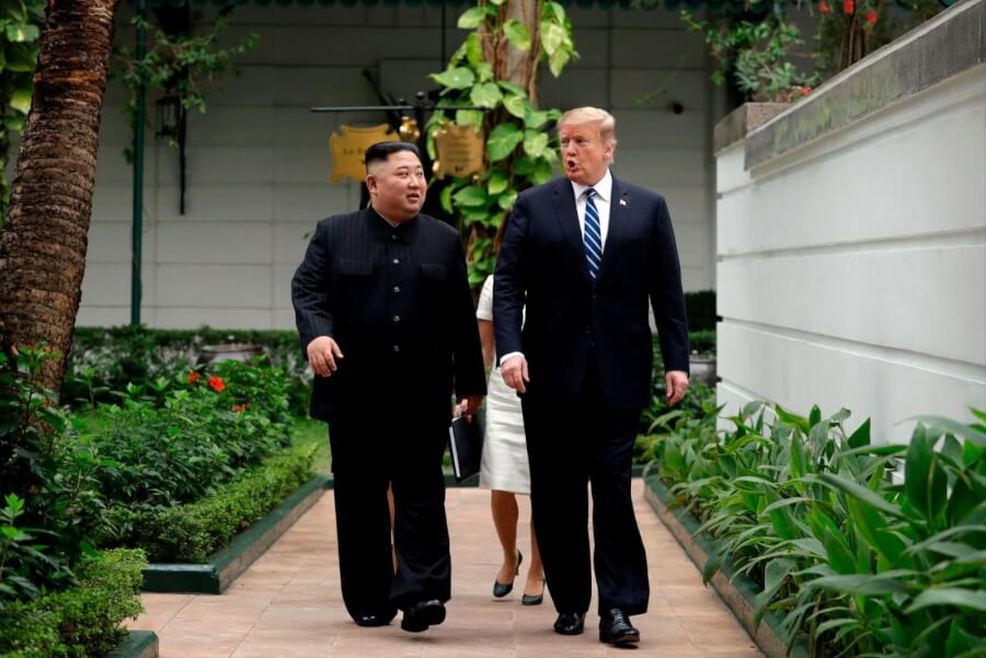 trump-kim-vietnam-summit-results-photo