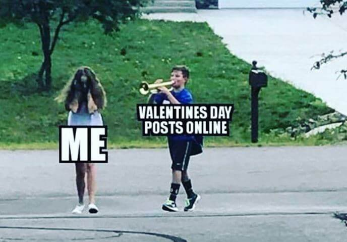 valentines-day-memes-2019-photo