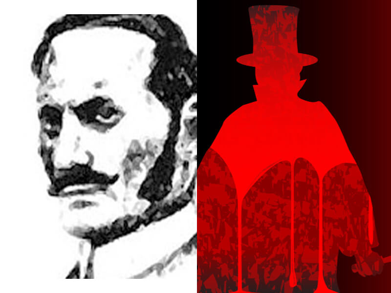 Jack-the-Ripper-identity-dna-pic