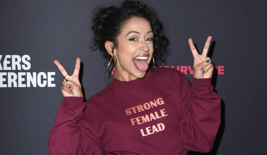 Liza-Koshy-returns-youtube-pic